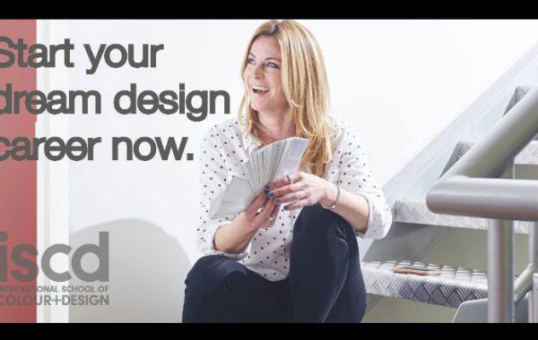 iscd careers advertisement